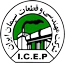 ICEP Holding