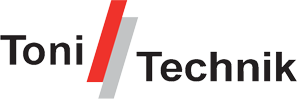 ToniTechinik